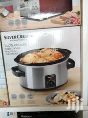 Silver Crest Slow Cooker | Kitchen Appliances for sale in Greater Accra, Achimota
