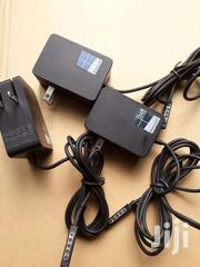 Microsoft Surface  Pro 2 & RT Charger | Computer Accessories  for sale in Greater Accra, Airport Residential Area