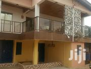 Single Room Self Contain for Rent at Awoshie Onyinase | Houses & Apartments For Rent for sale in Greater Accra, Odorkor
