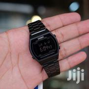Casio Watch. Casual   Watches for sale in Greater Accra, East Legon (Okponglo)