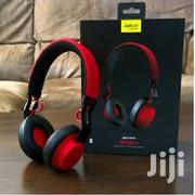 Wireless Stereo Headset Jabra | Computer Accessories  for sale in Greater Accra, Osu