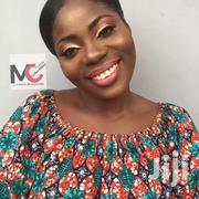 Makeup Services | Automotive Services for sale in Greater Accra, Agbogbloshie