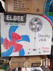 Standing Fan 18 Inches | Home Appliances for sale in Greater Accra, Accra Metropolitan
