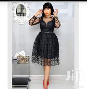 Simple Lace Dresses | Clothing for sale in Greater Accra, Accra Metropolitan