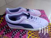 Brand New Puma For Sale | Shoes for sale in Volta Region, Ho Municipal