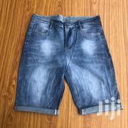 Authentic Jeans Shorts | Clothing for sale in Greater Accra, Achimota