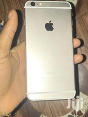 Apple iPhone 6 Plus 64 GB | Mobile Phones for sale in Northern Region, Tamale Municipal