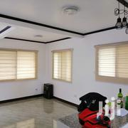 Modern Window Blinds | Home Accessories for sale in Greater Accra, Tema Metropolitan