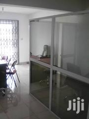 Office for Rent at Alaji-Taborah | Commercial Property For Rent for sale in Greater Accra, Kwashieman