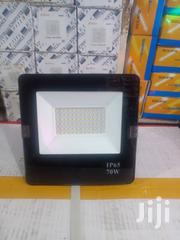 Led Flood Light 70 Watts | Home Accessories for sale in Greater Accra, Accra Metropolitan