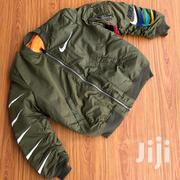 Original Jackets | Clothing for sale in Greater Accra, Achimota