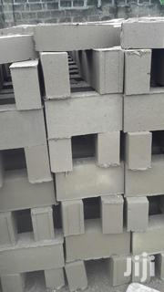 Quality Blocks | Building Materials for sale in Eastern Region, Akuapim South Municipal