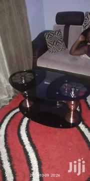 Centre Table | Furniture for sale in Greater Accra, Tesano