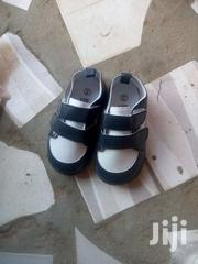 Shoes For Kids | Children's Shoes for sale in Greater Accra, Tema Metropolitan