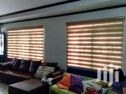 Office and Home Modern Window Curtain Blinds | Home Accessories for sale in Greater Accra, Accra Metropolitan