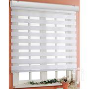 Modern Curtain Blinds | Home Accessories for sale in Greater Accra, Accra Metropolitan