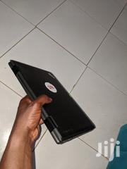 Laptop Lenovo ThinkPad X220 4GB Intel Core 2 Quad SSHD (Hybrid) 500GB | Laptops & Computers for sale in Greater Accra, East Legon