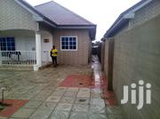 A Newly Built 3 Bedroom House Now Selling. | Houses & Apartments For Sale for sale in Greater Accra, Accra Metropolitan