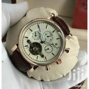 Patek Philippe Geneve   Watches for sale in Greater Accra, Kwashieman