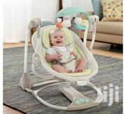 2 In Baby Swing | Children's Gear & Safety for sale in Greater Accra, Asylum Down