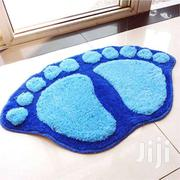 Door Mat SIZE 58.5*38.5cm | Doors for sale in Greater Accra, East Legon