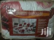 Duvet | Home Accessories for sale in Greater Accra, Teshie-Nungua Estates