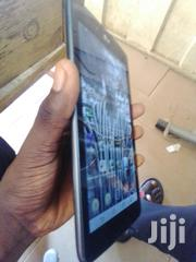 New LG G Pad IV 8.0 FHD LTE 32 GB Black | Tablets for sale in Ashanti, Kumasi Metropolitan