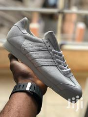 Adidas Samoa | Shoes for sale in Greater Accra, East Legon (Okponglo)