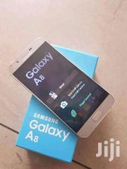 Samsung Galaxy A8 2015 | Mobile Phones for sale in Greater Accra, Accra Metropolitan