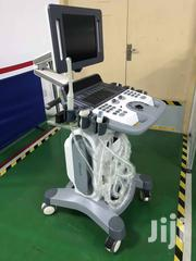 Green Life Utl Machine | Medical Equipment for sale in Greater Accra, East Legon