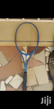 Tennis Racket | Sports Equipment for sale in Ashanti, Kumasi Metropolitan