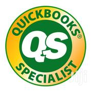 Quickbooks Video Tutorials | Computer & IT Services for sale in Greater Accra, Accra Metropolitan