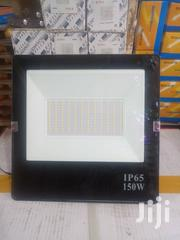 Flood Led Light 150 Watts | Home Accessories for sale in Greater Accra, Accra Metropolitan