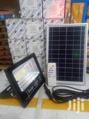 Solar Led Light 50 Watts | Solar Energy for sale in Greater Accra, Accra Metropolitan