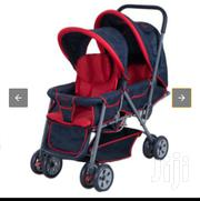 Twin Baby Stroller | Prams & Strollers for sale in Greater Accra, Asylum Down