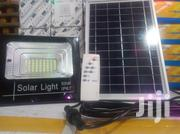 Solar Led Light 100 Watts | Solar Energy for sale in Greater Accra, Accra Metropolitan