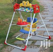Baby Swing | Children's Gear & Safety for sale in Greater Accra, Asylum Down