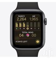 Apple Watch Series 5 44mm Gps (Sealed) | Smart Watches & Trackers for sale in Greater Accra, Osu