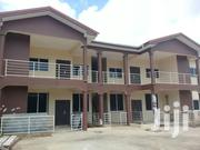 Newly Built 2bedroom Apartment in North Legon. | Houses & Apartments For Rent for sale in Greater Accra, Ga East Municipal