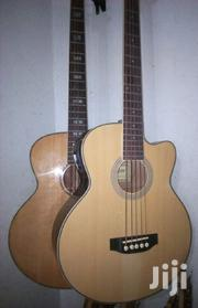 Acoustic Bass Guitar | Musical Instruments for sale in Greater Accra, South Shiashie