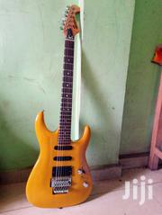 Stanbury Electric Guitar | Musical Instruments for sale in Greater Accra, Labadi-Aborm