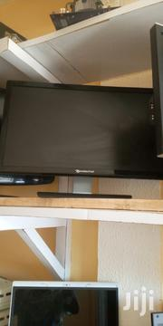 Asus Computer Monitor | Laptops & Computers for sale in Greater Accra, Bubuashie