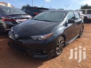 Toyota Corolla 2017 Black | Cars for sale in Greater Accra, Abelemkpe