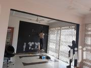 Office To Let At East Legon Around A/C MALL | Commercial Property For Rent for sale in Greater Accra, East Legon