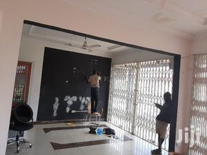 Office To Let At East Legon Around A/C MALL
