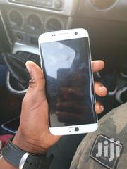 Samsung Galaxy S7 edge 32 GB White | Mobile Phones for sale in Greater Accra, Ga East Municipal