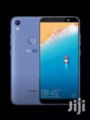 Tecno Camon CM | Mobile Phones for sale in Ashanti, Kumasi Metropolitan