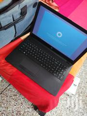 New Laptop HP 15-ra003nia 4GB Intel Core i7 HDD 500GB   Laptops & Computers for sale in Greater Accra, Accra Metropolitan