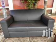Brand New 2 In 1 Sofa Chair | Furniture for sale in Greater Accra, Achimota