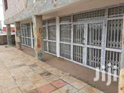 Shop At East Legon Around Adjiringanor For Rent | Commercial Property For Rent for sale in Greater Accra, East Legon